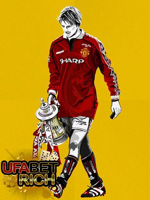 Jose Mourinho เพิ่มความตื่นเต้นให้กับเกม