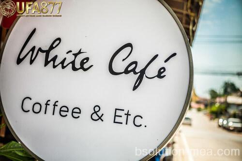 Cupcake Café พะเยา